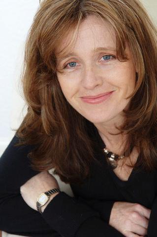 Liz Fenton-Cripps SRN